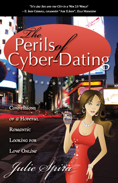 theperilsofcyberdating72dpi