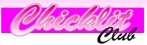 chicklit2